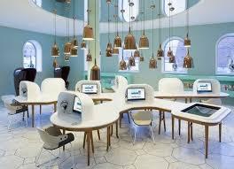 Best 25 Computer Lab Design Ideas On Pinterest  Ict Display School Computer Room Design