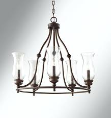 seeded glass light fixtures chandelier single tier lighting plus inc ceiling shades bathroom replacement for clear pendant small globes fan covers ligh