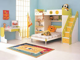 colorful kids furniture. Delighful Colorful How To Choose Colorful Kids Furniture Inside E
