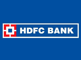 hdfcbank hdfc bank to offer personal loans credit cards at atms business