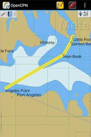 46 Cfr Part 7 Chart Washington State Ferries Maritime Employment Gcaptain Forum