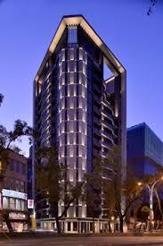 flora2jpg 8011200 building facade lighting