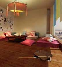 arabic living room furniture. Family Living In Modern Arabic Style Room Furniture