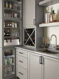 75 Cabinets