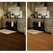 Armstrong Kitchen Flooring Laminate Dark Vs Light Which Do You Prefer Dark Or Light