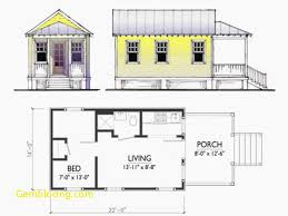small house plans with mother in law suite. Unique House Full  Home Plans  House With Mother In Law Suite Small With A