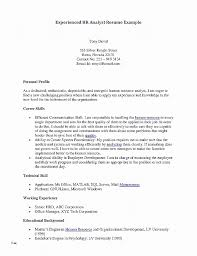 Resume. Best Of Architecture Resume Template: Architecture Resume ...