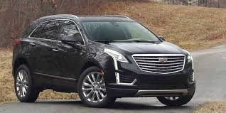 2018 cadillac midsize suv. beautiful 2018 cadillac xt3 compact crossover 2018 xt5 for cadillac midsize suv a