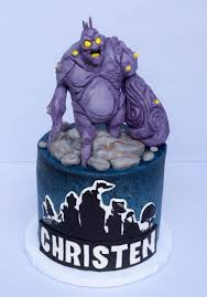 Fortnite Birthday Cake Torten In 2019 10 Birthday Cake 12th