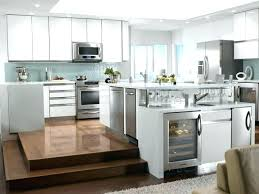 thermador appliance package. Thermador Appliance Package Large Size Of Piece Stainless Steel Kitchen Most Reliable
