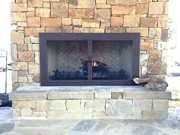 fireplace doors home depot fireplace doors and screens old world enclosure glass door fireplace screens home fireplace doors home depot glass