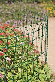 garden edging fence. Border Fences Garden Edging Fence B