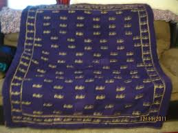 247 best quilt crown royal images on Pinterest | Accent pillows ... & crown royal quilts pictures | Crown Royal Quilts Adamdwight.com