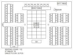 Wedding Reception Table Layout Index Of Cdn 4 2012 620