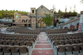 Mountain Winery Guide Everything You Need To Know Before You Go