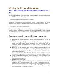electric circuits  th edition homework solutions graduate essays     SP ZOZ   ukowo