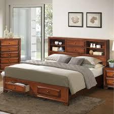Bedroom Black King Bedroom Set Hampton Queen Bed Abbyson Living