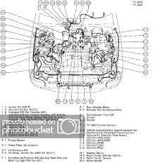 2005 tacoma engine diagram wiring diagram toyota tacoma engine diagram wiring diagram expert 2005 toyota tacoma engine bay diagram 2005 tacoma engine diagram