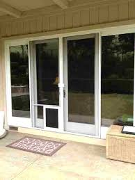 dog door in sliding glass door large dog door for sliding glass door tiptop dog door dog door in sliding glass
