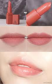 images?q=tbn:ANd9GcT7DvWye4rpxJcdssXqj2 aNB vdUkdcmvm9Tthhe1kGZDTOLfyUA - Hậu quả không tưởng từ phun xăm môi, lông mày - Khỏe đẹp - Zing.vn