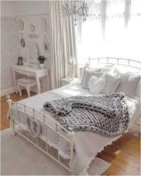 Schlafzimmer Einrichten Shabby Shabby Chic Entdecken Ideen Zum