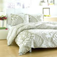 full long bed full size extra long sheets twin x long sheets twin extra long bed