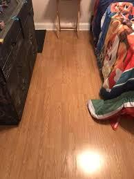 home legend laminate flooring home legend oak laminate flooring