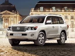 toyota new car release 20152016 Toyota Land Cruiser Redesign and Changes  httpwww