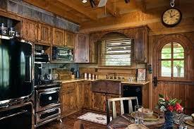 western kitchen cabinets western kitchen decor wholesale kitchen