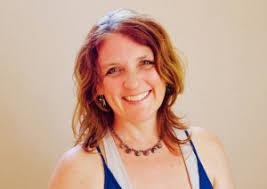 Meet Namaste Teacher Abby Tucker - Namaste