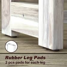 pieces outdoor patio furniture set