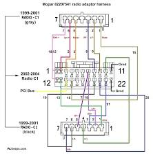 vw factory stereo wiring diagrams lochtygarage com