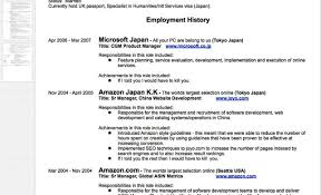 Create Free Resume Online Making An Online Resume Free Krida 80