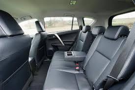 2016 toyota rav4 seat covers toyota rav4 2016 2016 used car review car review rac drive