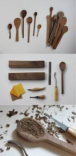 beginner woodworking projects for kids. diy wooden spoon plus 25 other woodworking projects for kids beginner