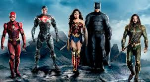 It's the most fun you'll have with batman and his super friends, until their next adventure together, and marks the beginning. Round Up Justice League S Most Positive Reviews