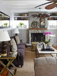 magnificent wood fireplace mantels in living room beach style with fireplace surround next to fireplace mantel decorating
