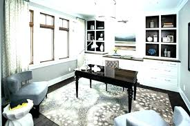 Office Decorating Ideas Small Work Office Decorating Ideas Small