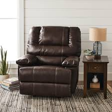 better homes and gardens recliner. Plain Better The Better Homes And Gardens Moore Deluxe Rocking Recliner Is The Perfect  Addition To Your Living Or Family Room Thanks Its Alluring Curves  Intended And S