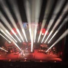 Dpac Durham Performing Arts Center 319 Photos 239
