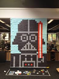 creative office walls. Unique Office Star Wars Post Inside Creative Office Walls F