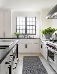 traditional white kitchen ideas. Adorable Traditional White Farmhouse Kitchens Ideas 48 Kitchen W