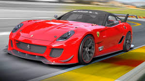 447 best endurance federation images in 2020 gt500 gt3 sports car. Top 10 Fastest Cars In Forza Horizon 4