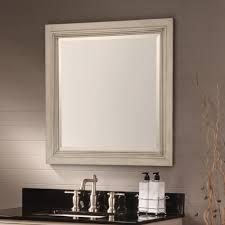 48 inch mirror. 48 Bathroom Mirror Inch Mirrors For Bathrooms Framed 36 X Ideas 2016 C19