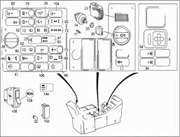 epc fuse box tractor repair wiring diagram electrical equipment and instruments 3502 on epc fuse box