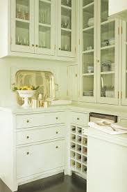 Unfitted Kitchen Furniture 25 Sumptuous Kitchen Pantries Old New Large Small And