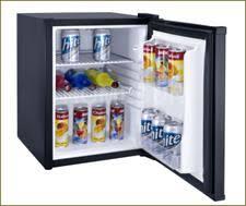 refrigerator at best buy. best buy car refrigerator at i