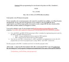 write persuasive essay service school