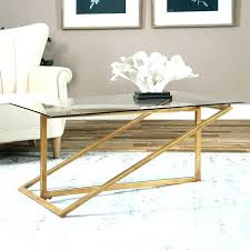 distressed round coffee tables table diy medium size of end uttermost