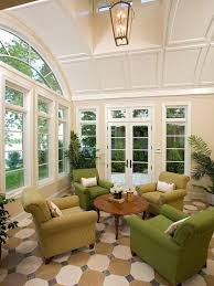 Excellent Sunroom Furniture Layout 14 For Best Interior Design With Sunroom  Furniture Layout